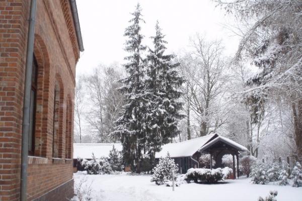 winter2009-002D891ABA7-B7D4-E449-D6F2-6B656CE718D7.jpg